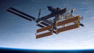 Συναγερμός στον Διεθνή Διαστημικό Σταθμό: Διαρροή αέρα ξύπνησε τους αστροναύτες τα μεσάνυχτα
