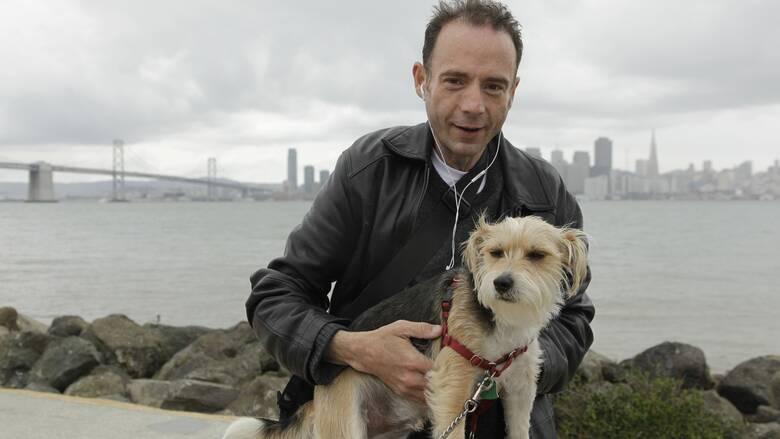 ΗΠΑ: Πέθανε από καρκίνο ο πρώτος άνθρωπος στον κόσμο που θεραπεύτηκε από τον ιό HIV