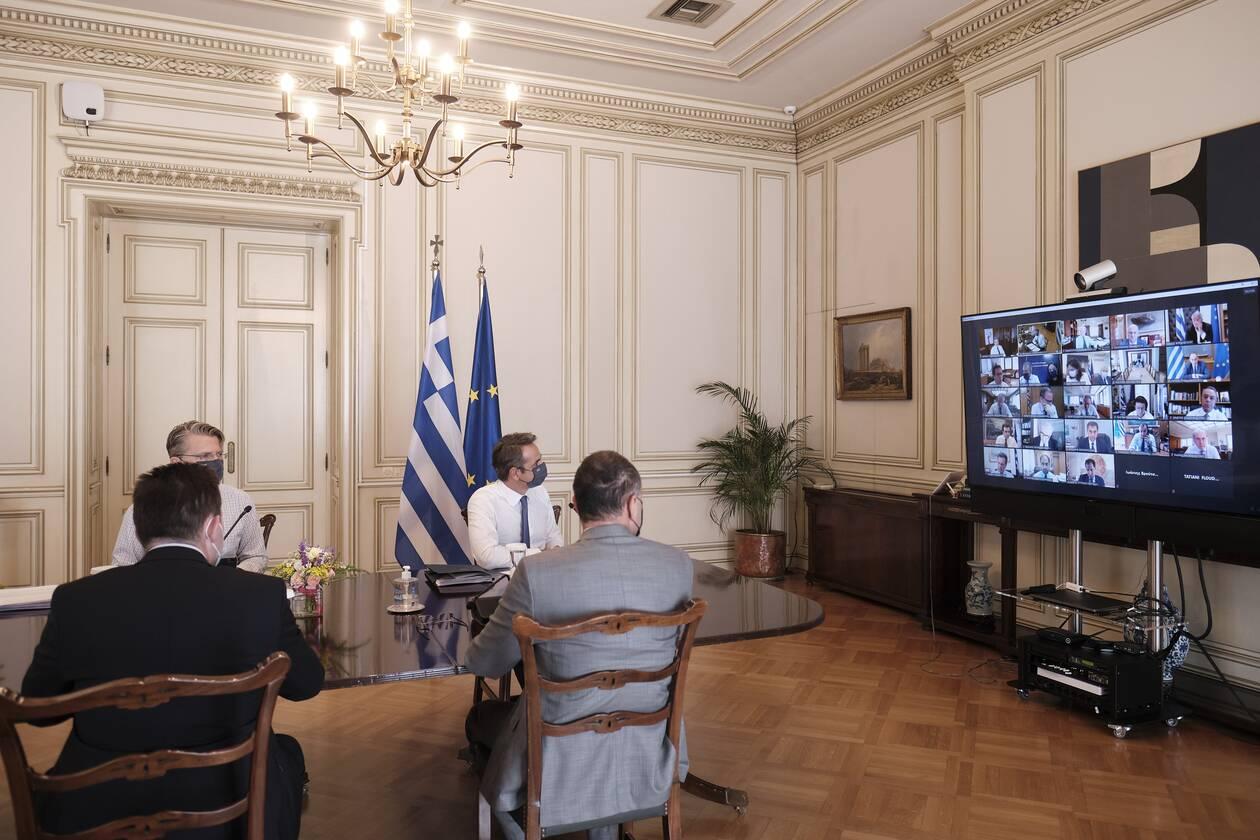 https://cdn.cnngreece.gr/media/news/2020/09/30/236475/photos/snapshot/20-09-30_0020__DPT7137.jpg