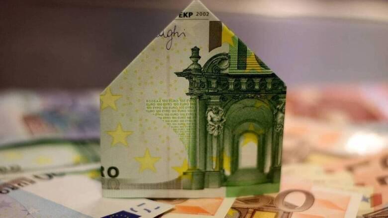 Στα 1.478,22 ευρώ η μέση μηναία δαπάνη των ελληνικών νοικοκυριών το 2019