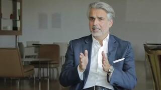 Πρόεδρος Arclif: «Θέλουμε να κατασκευάσουμε ηλεκτρικά οχήματα και MiniVan στην Ελλάδα»