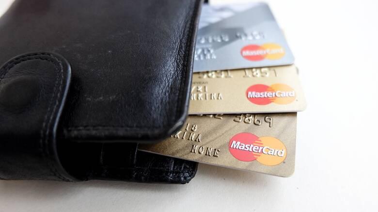 Ανέπαφες συναλλαγές μέχρι 50 ευρώ χωρίς PIN έως το τέλος του χρόνου