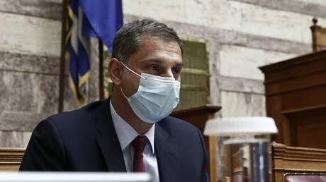 Θεοχάρης: Ο ελληνικός τουρισμός φέτος πέτυχε τρεις πολύ σημαντικούς στόχους