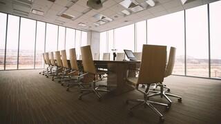 Ο κορωνοϊός επιταχύνει τον ψηφιακό μετασχηματισμό των επιχειρήσεων