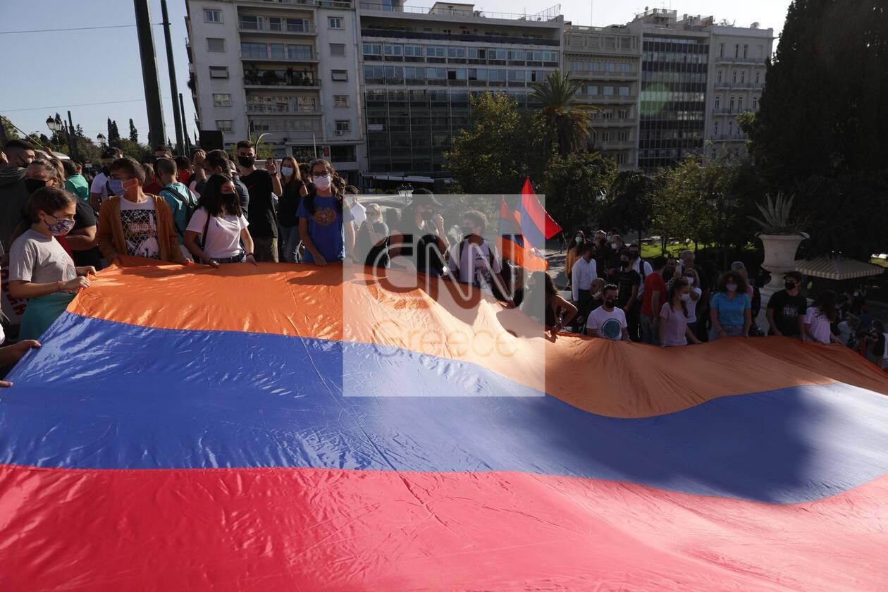 https://cdn.cnngreece.gr/media/news/2020/09/30/236518/photos/snapshot/1-1.jpg