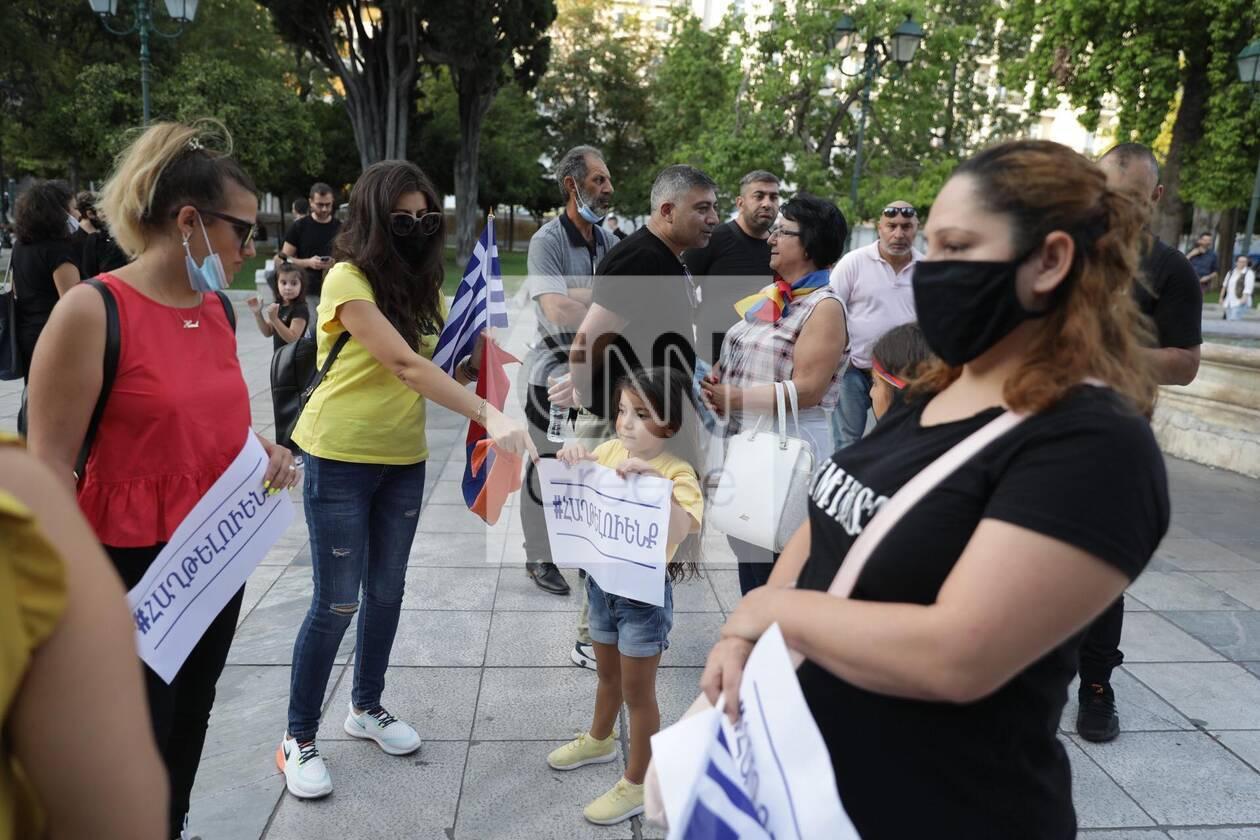 https://cdn.cnngreece.gr/media/news/2020/09/30/236518/photos/snapshot/11-1.jpg