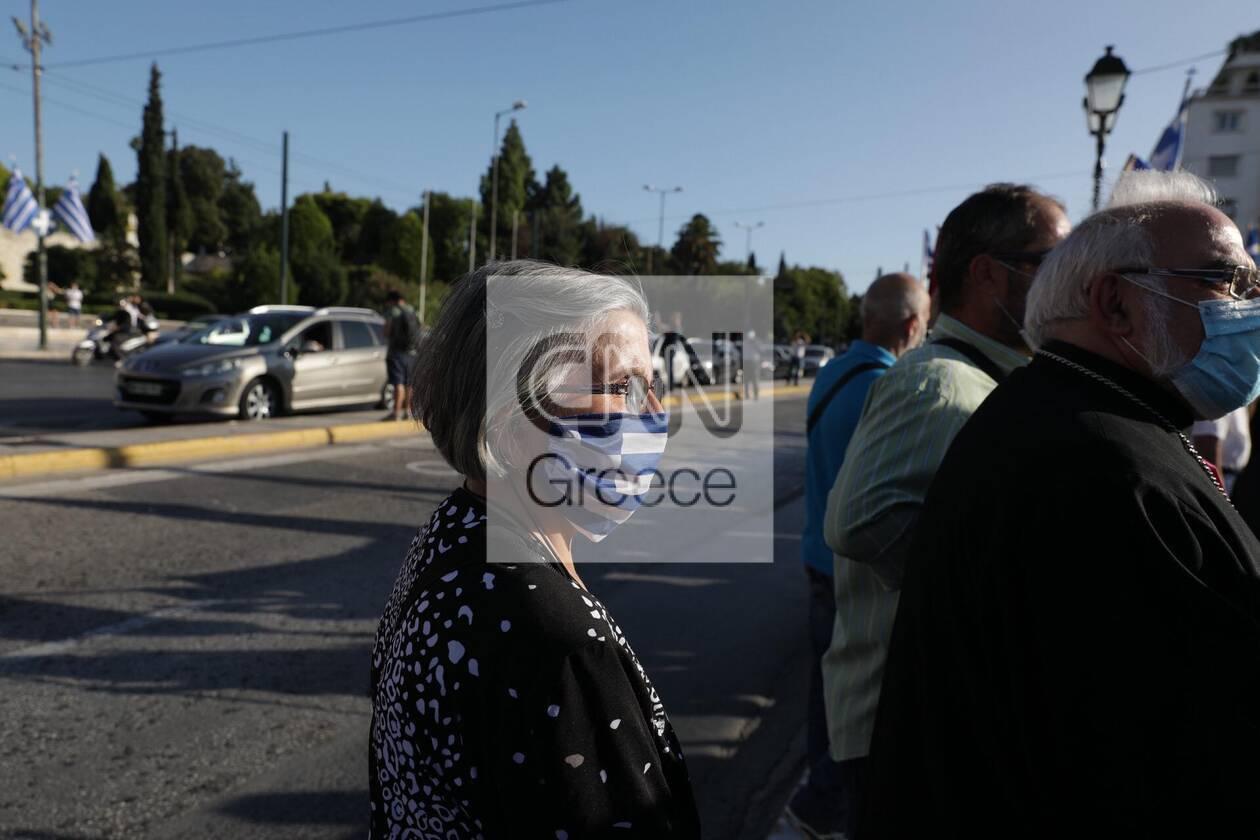 https://cdn.cnngreece.gr/media/news/2020/09/30/236518/photos/snapshot/2-1.jpg
