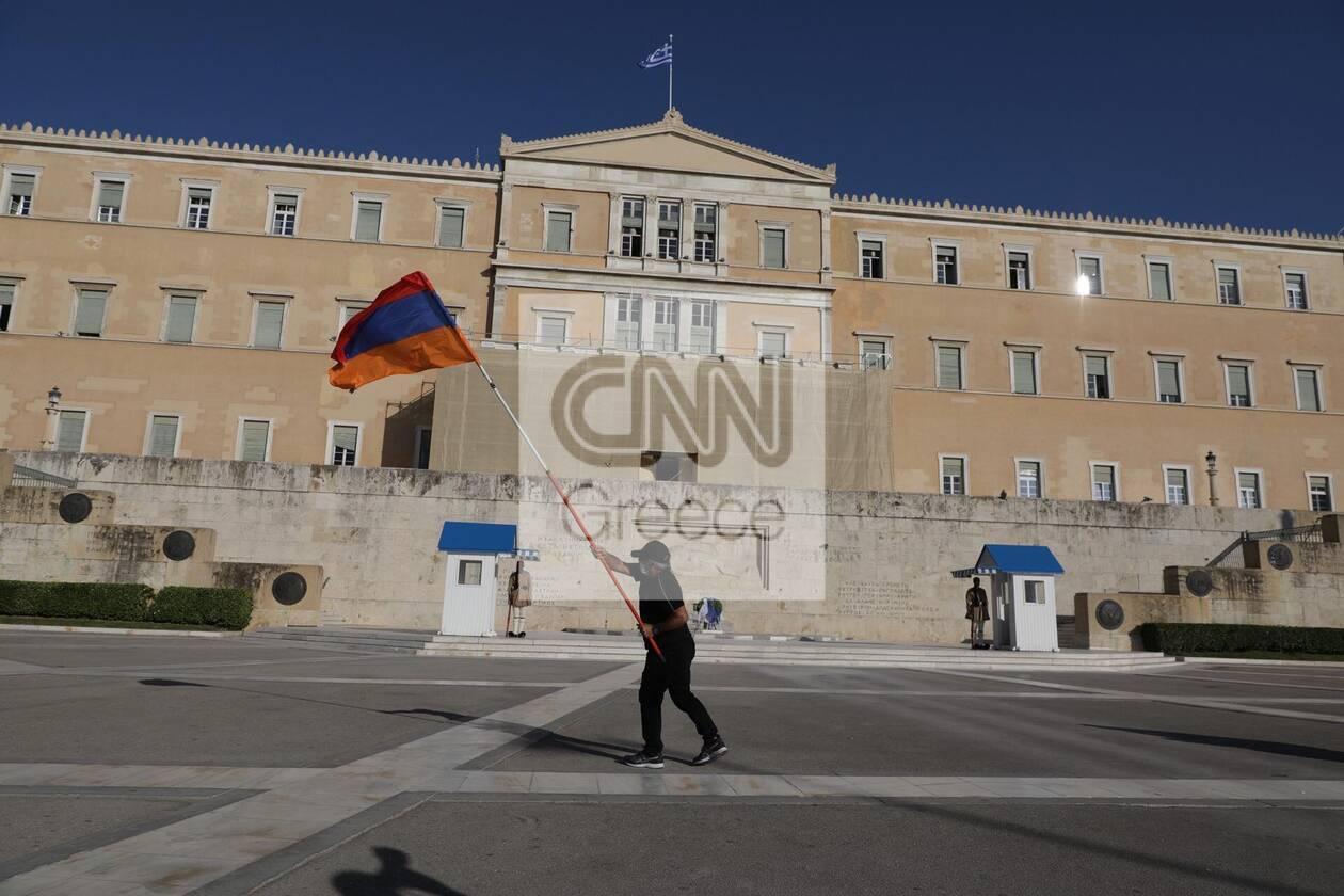 https://cdn.cnngreece.gr/media/news/2020/09/30/236518/photos/snapshot/3-1.jpg