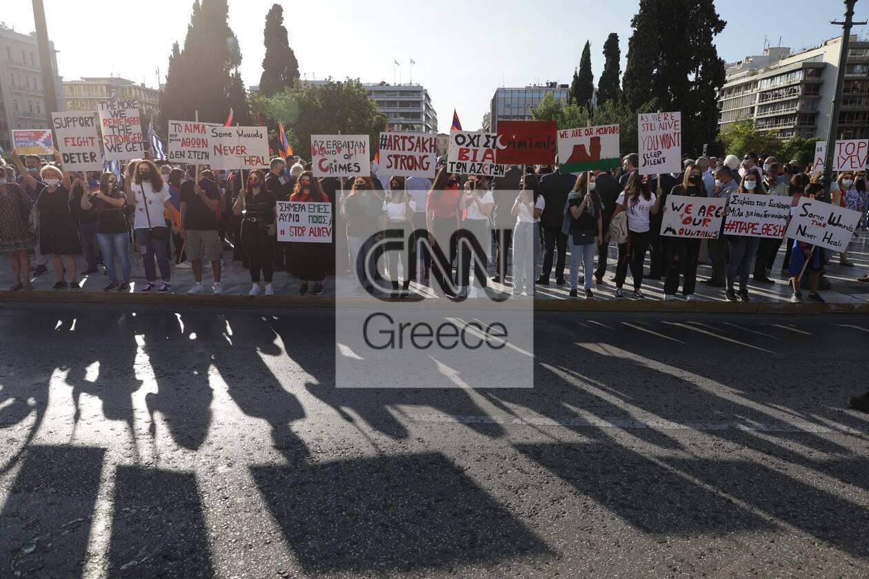 https://cdn.cnngreece.gr/media/news/2020/09/30/236518/photos/snapshot/4-1.jpg