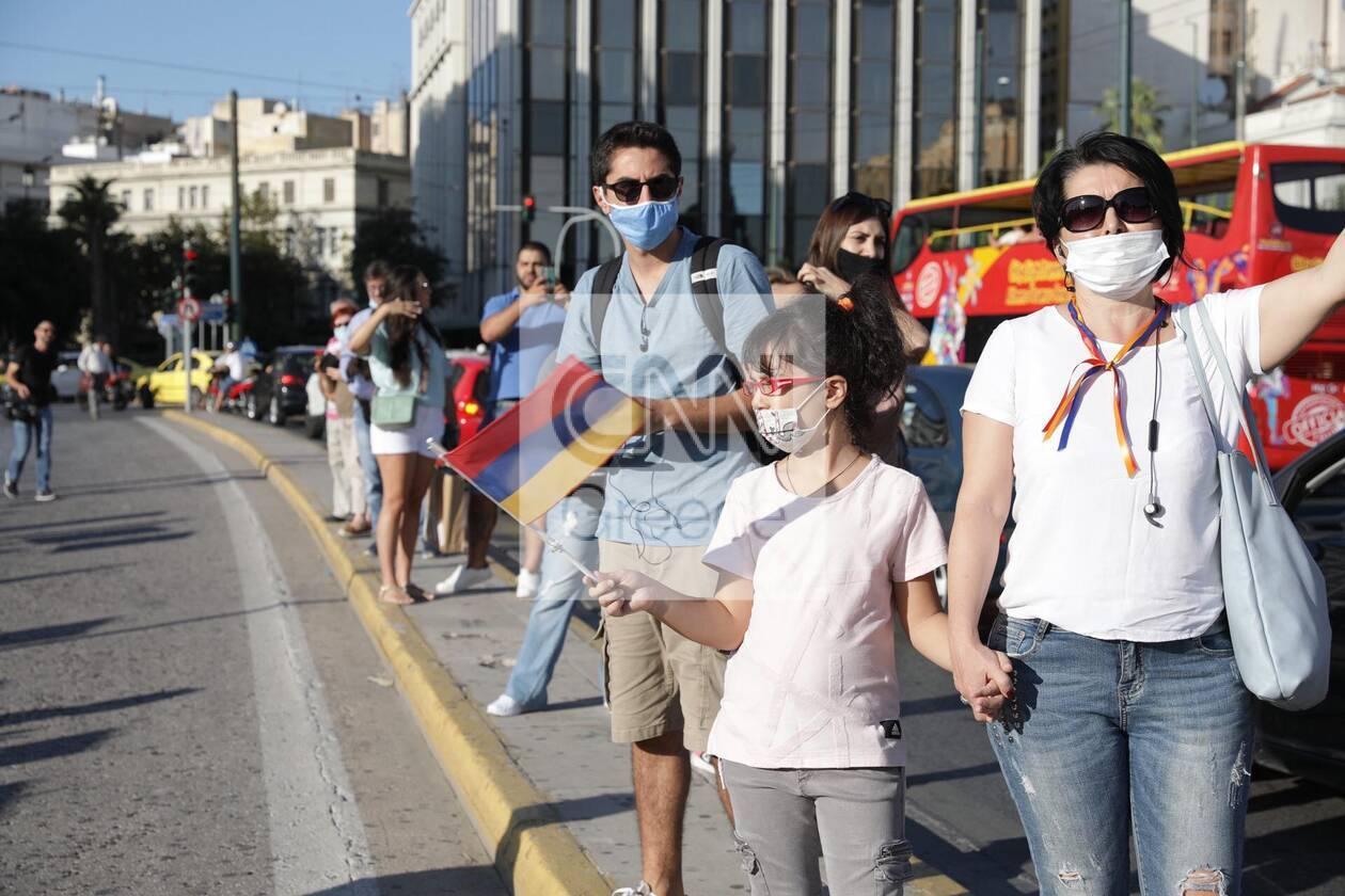 https://cdn.cnngreece.gr/media/news/2020/09/30/236518/photos/snapshot/5-1.jpg