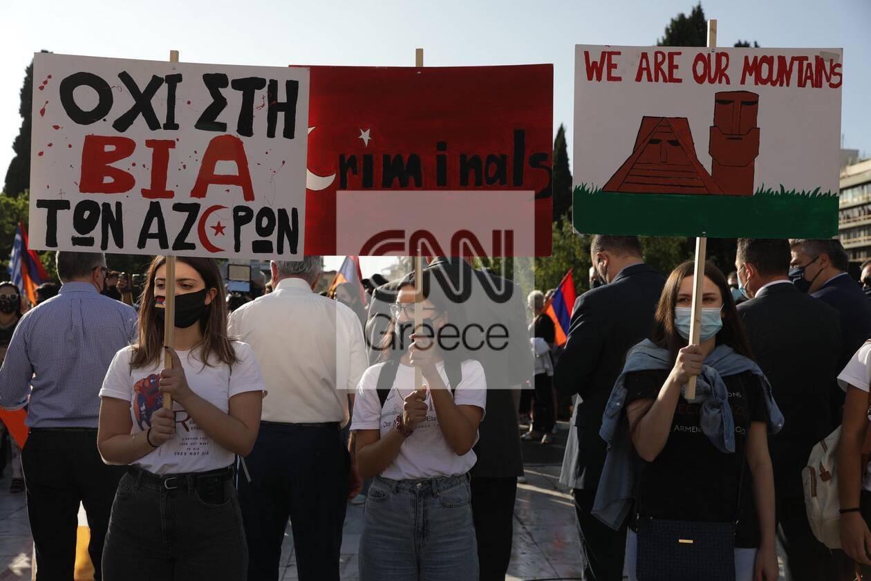 https://cdn.cnngreece.gr/media/news/2020/09/30/236518/photos/snapshot/6-1.jpg