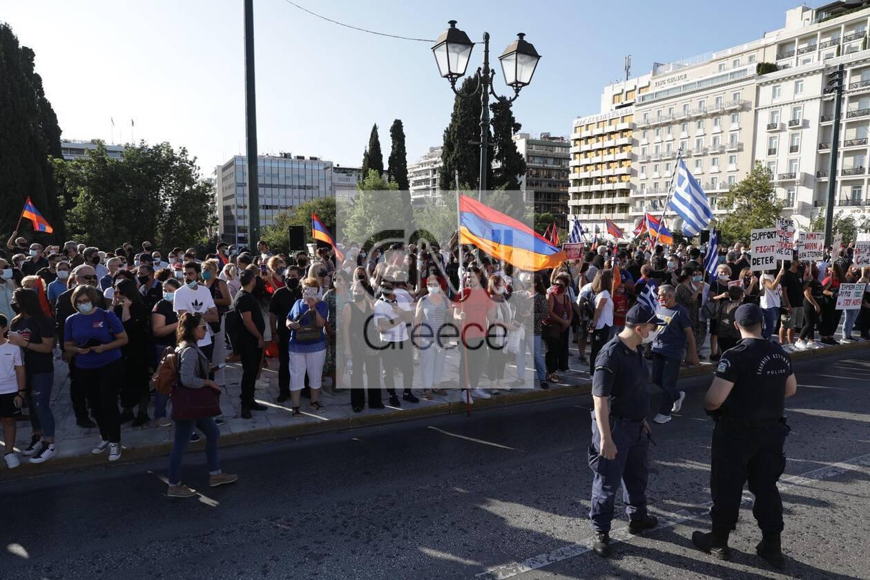 https://cdn.cnngreece.gr/media/news/2020/09/30/236518/photos/snapshot/7-1.jpg
