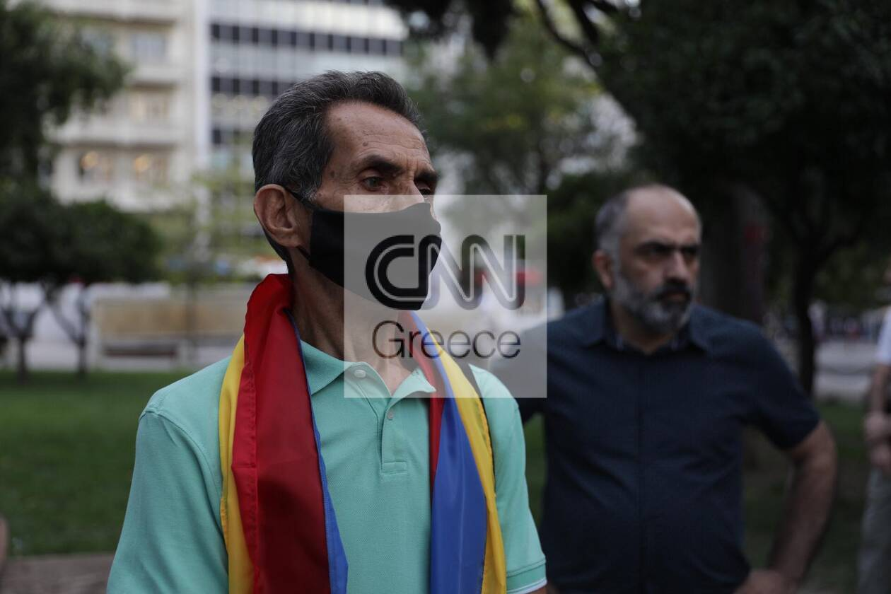 https://cdn.cnngreece.gr/media/news/2020/09/30/236518/photos/snapshot/8-1.jpg