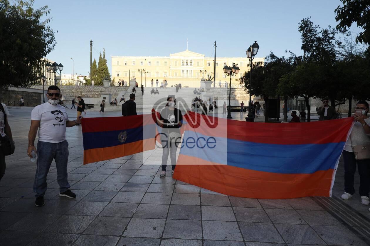 https://cdn.cnngreece.gr/media/news/2020/09/30/236518/photos/snapshot/9-3.jpg