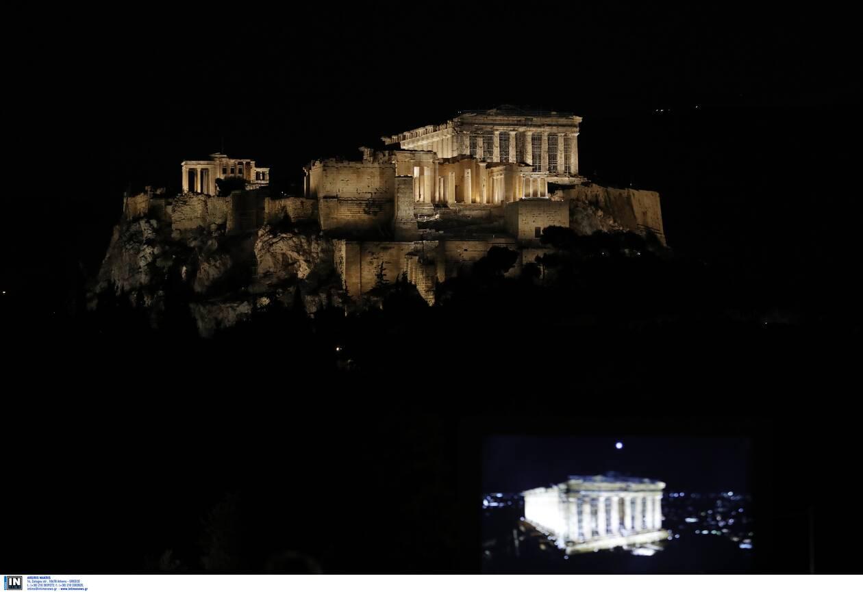 https://cdn.cnngreece.gr/media/news/2020/09/30/236542/photos/snapshot/2987564.jpg