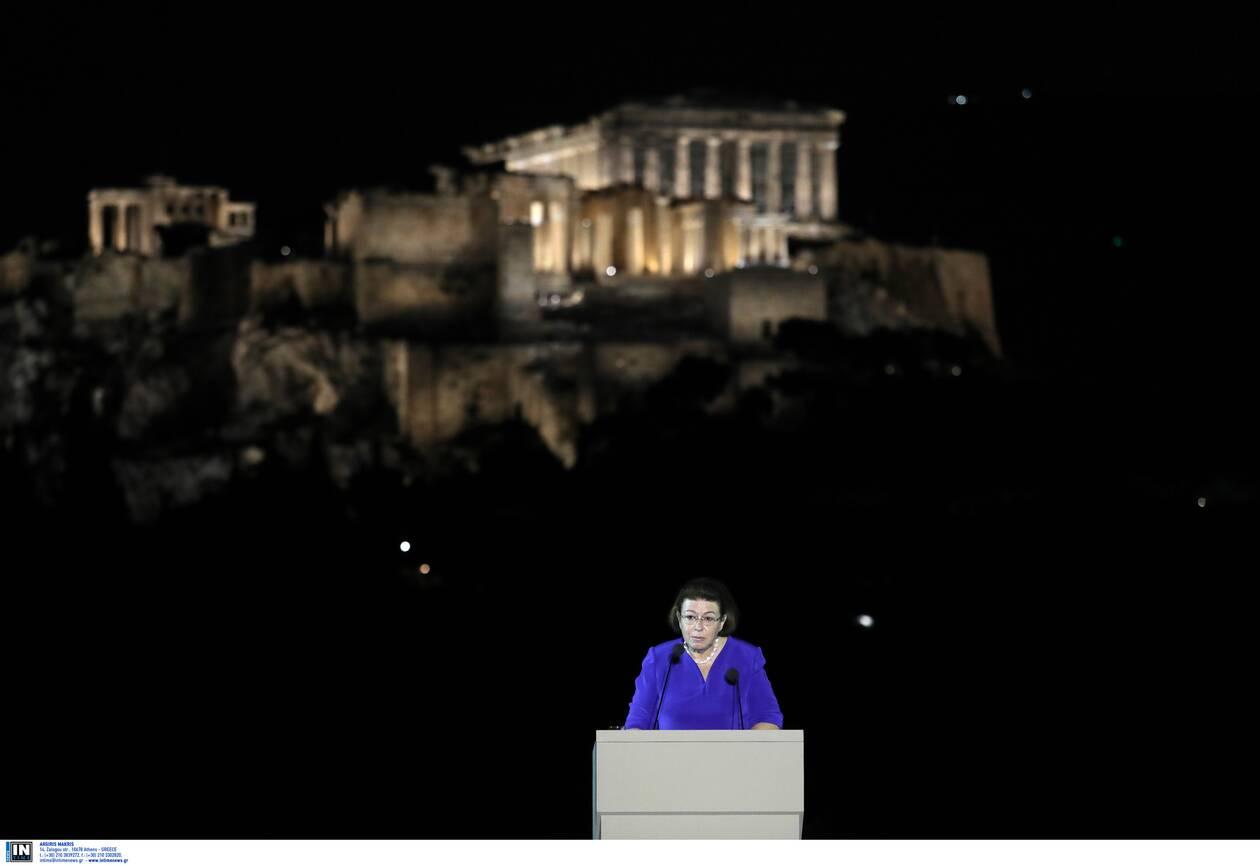 https://cdn.cnngreece.gr/media/news/2020/09/30/236542/photos/snapshot/2987566.jpg