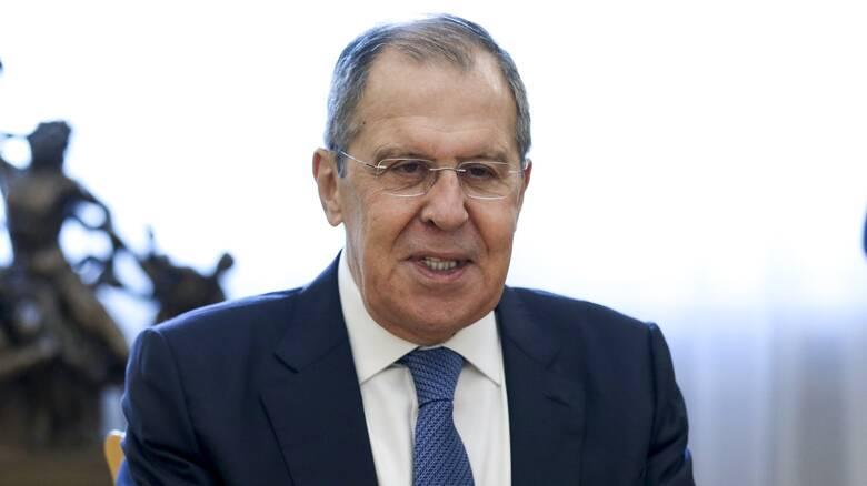 Λαβρόφ: Η Μόσχα είναι έτοιμη να φιλοξενήσει τους ΥΠΕΞ Αρμενίας και Αζερμπαϊτζάν