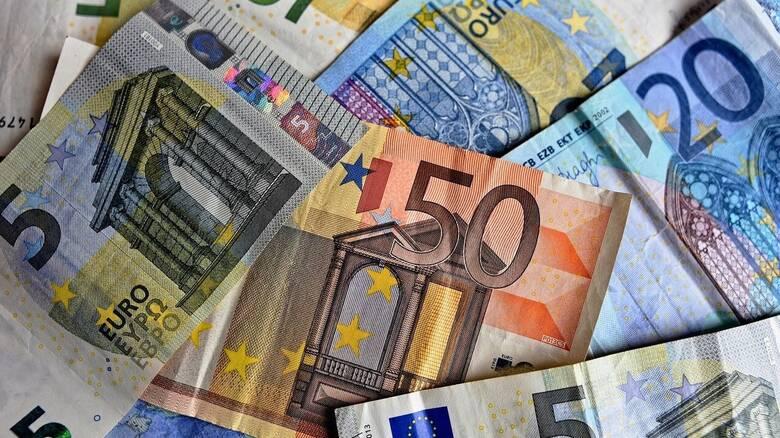 Παρατάσεις προθεσμιών υποβολής δηλώσεων φόρων και τελών