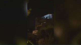 Κορωνοϊός: Βίντεο ντοκουμέντο από πάρτι στην Αγ. Παρασκευή - Φώναζαν «θα με πάρουν τα ΜΑΤ»