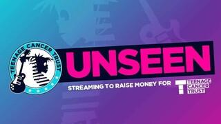 Σπουδαίες συναυλίες δωρεάν στο YouTube για καλό σκοπό - Από το Teenage Cancer Trust