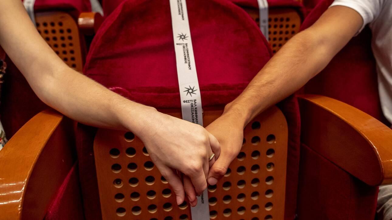 61ο ΦΚΘ και κορωνοϊός: Τα τρία σενάρια για την διεξαγωγή του