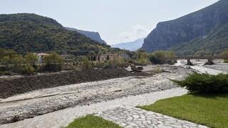 Μυτιλήνη: Ανθρωπιστική βοήθεια προς τους πλημμυροπαθείς της Θεσσαλίας