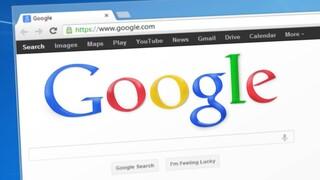 Google: Επένδυση 1 δισ. δολαρίων σε συμπράξεις με δημοσιογραφικούς οργανισμούς