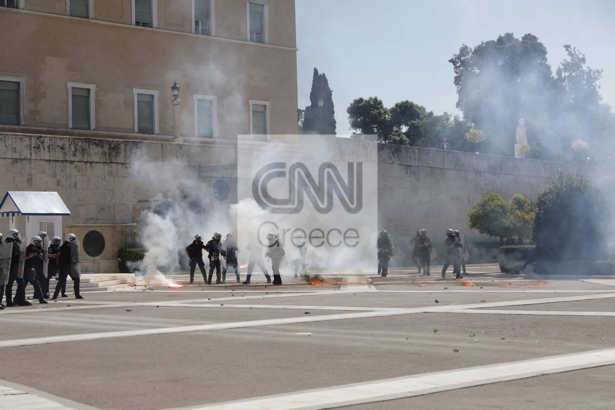 https://cdn.cnngreece.gr/media/news/2020/10/01/236656/photos/snapshot/120629992_360548911993799_1582456141002584738_n.jpg