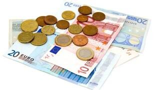 Αποζημίωση ειδικού σκοπού: Έρχεται νέα πληρωμή - Ποιοι οι δικαιούχοι