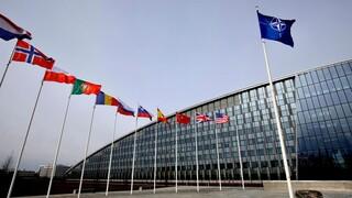 Το ΝΑΤΟ ανακοίνωσε συμφωνία για μηχανισμό αποτροπής ελληνοτουρκικής σύγκρουσης