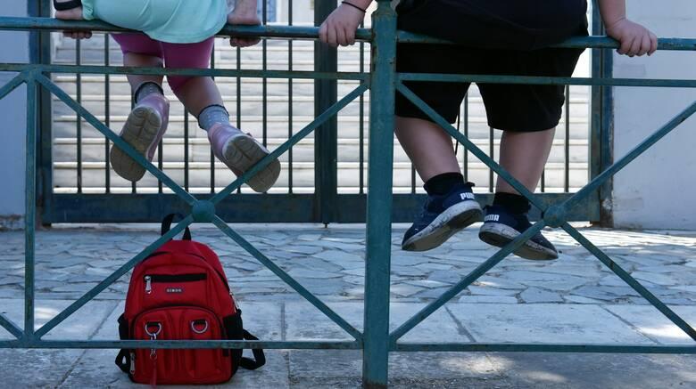 Αποζημίωση 5.000 ευρώ για τραυματισμό 7χρονου μαθητή σε δημόσιο σχολείο