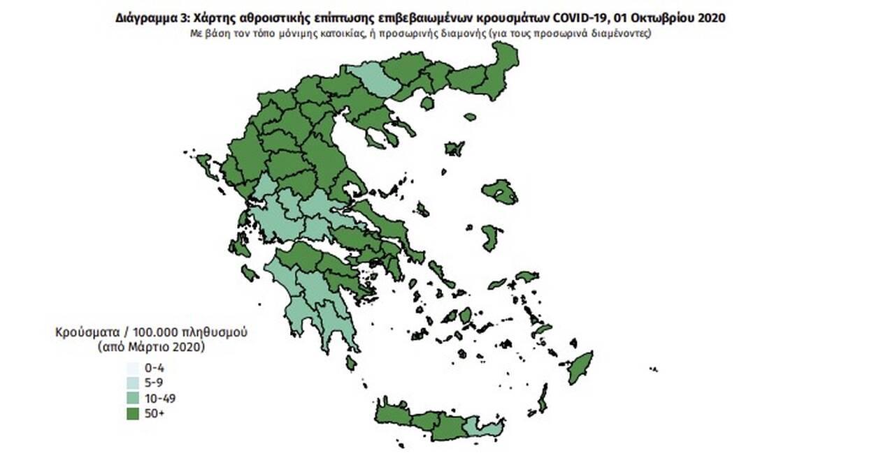 https://cdn.cnngreece.gr/media/news/2020/10/01/236683/photos/snapshot/Screenshot_4.jpg