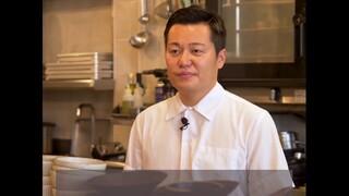 Αυτοκτόνησε διάσημος Ιάπωνας σεφ στο Παρίσι μετά από κατηγορίες για σεξουαλική κακοποίηση