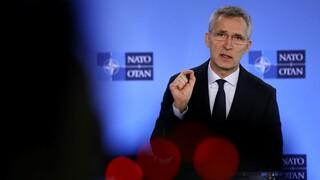 Ραντεβού στις 5 Οκτωβρίου: Ανακοίνωση από την Άγκυρα για τη συμφωνία στο ΝΑΤΟ