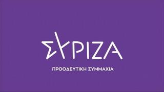 Κρυφό σχέδιο για ιδιωτικοποίηση των αστικών συγκοινωνιών καταγγέλλει ο ΣΥΡΙΖΑ