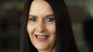 Βρετανία: Βουλευτίνα θετική σε κορωνοϊό ταξίδεψε και τέθηκε εκτός κόμματος