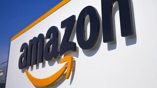 Κορωνοϊός: Σχεδόν 20.000 κρούσματα στην Amazon