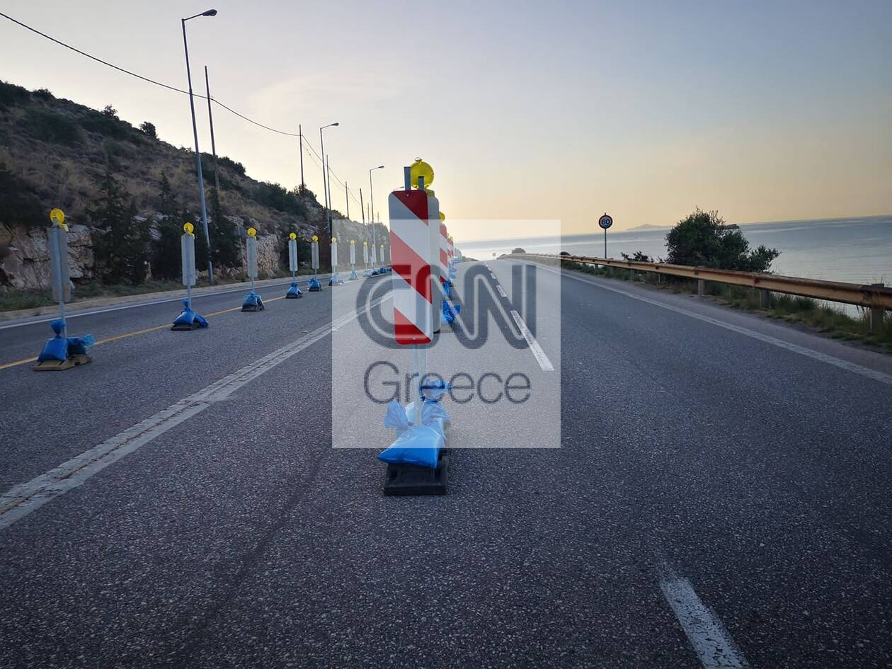 https://cdn.cnngreece.gr/media/news/2020/10/02/236742/photos/snapshot/120536520_1293686610978303_3805098172662267330_n.jpg