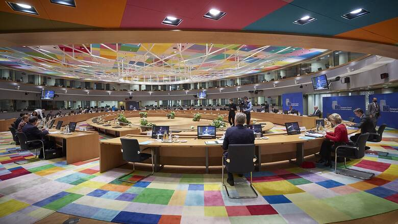 Κυβερνητικές πηγές: Δύσκολη διαπραγμάτευση, καλύτερο το τελικό κείμενο