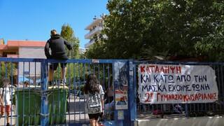 Καταλήψεις: Το σχέδιο του υπουργείου Παιδείας - Διευκρινίσεις για την τηλεκπαίδευση