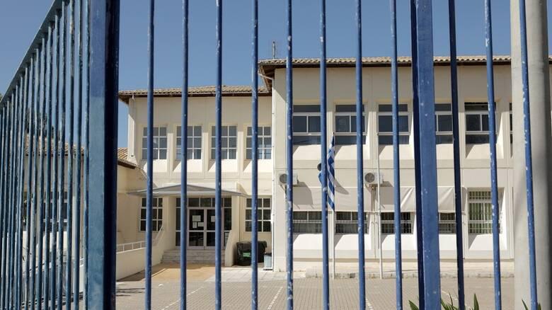 Κρήτη: Στο νοσοκομείο μαθητής μετά από επίθεση από συμμαθητές του