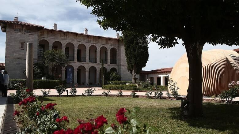 Κορωνοϊός: Κρούσμα στο Βυζαντινό και Χριστιανικό Μουσείο Αθηνών