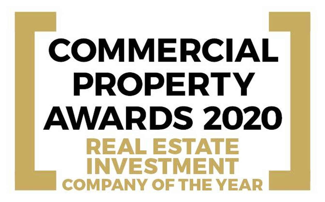 https://cdn.cnngreece.gr/media/news/2020/10/02/236770/photos/snapshot/commercial2020_Real-Estate-Investment-Company-of-the-Year.jpg