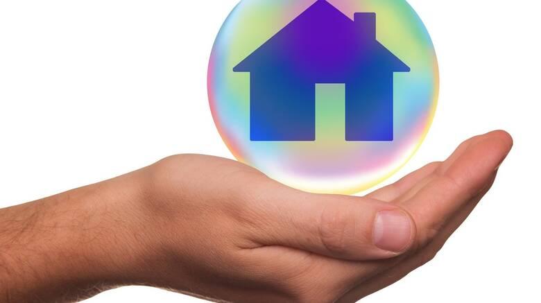 «Εξοικονομώ - Αυτονομώ»: Στην τελική ευθεία το πρόγραμμα για την ενίσχυση παρεμβάσεων σε κατοικίες