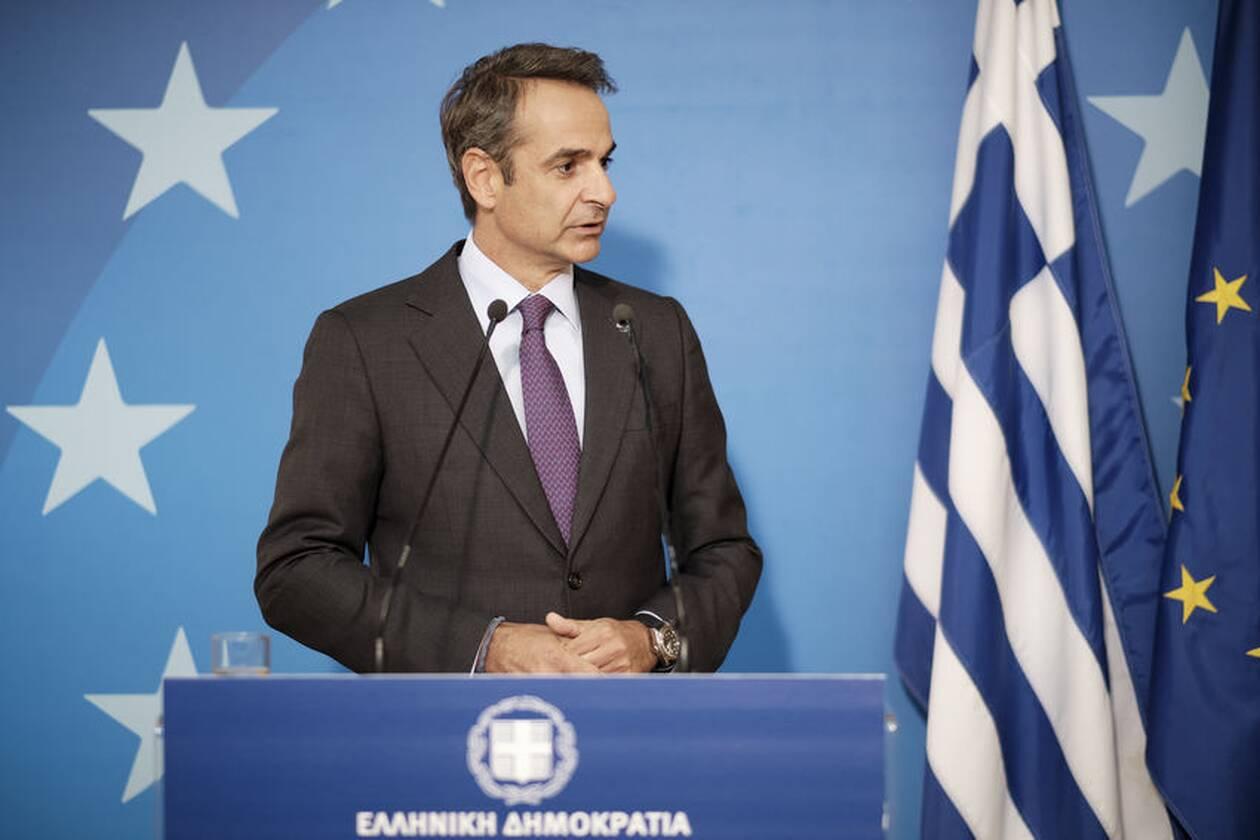 https://cdn.cnngreece.gr/media/news/2020/10/02/236826/photos/snapshot/mitsotakis-synodos6-18.jpg