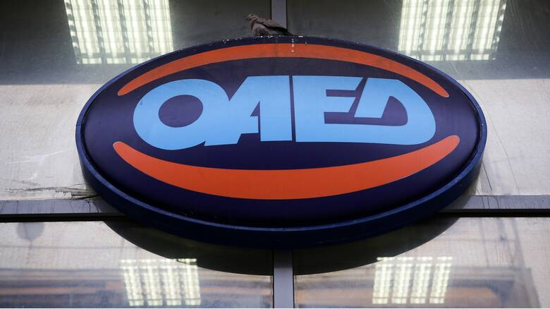 ΟΑΕΔ – Δίμηνη παράταση: Ξεκίνησαν οι πληρωμές για τους δικαιούχους