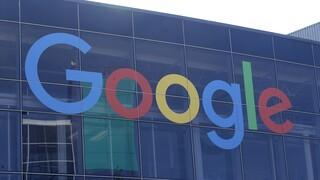 Google: Ένα εκατ. δολάρια στην Ελλάδα για τις οικονομικές συνέπειες του κορωνοϊού