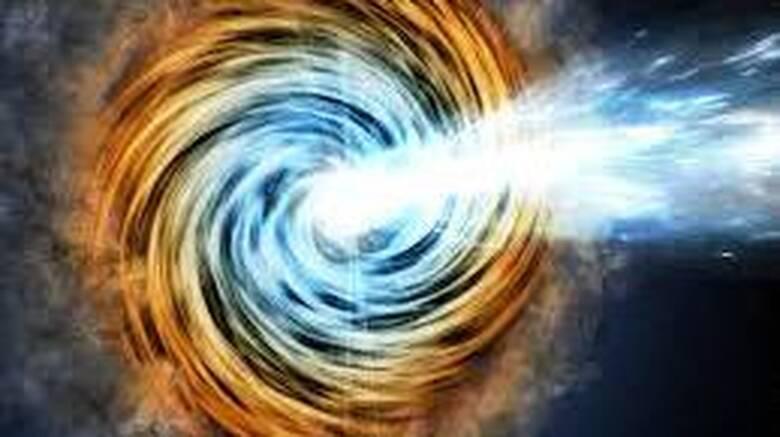 Σημαντική διάκριση για Έλληνα αστροφυσικό για την έρευνά του στις μαύρες τρύπες του σύμπαντος