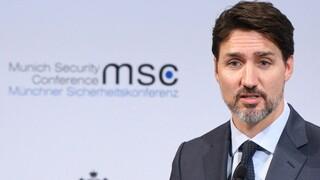 Καναδάς: Το συγκινητικό μήνυμα του πρωθυπουργού Τριντό για τον μικρό του αδελφό