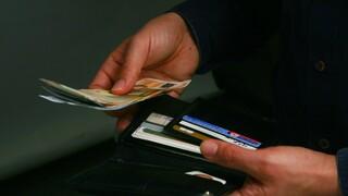Ανέπαφες συναλλαγές: Μέχρι πότε θα μπορείτε να πληρώνετε έως 50 ευρώ χωρίς PIN